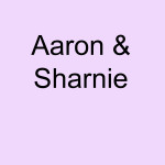 aaron-sharnie-square