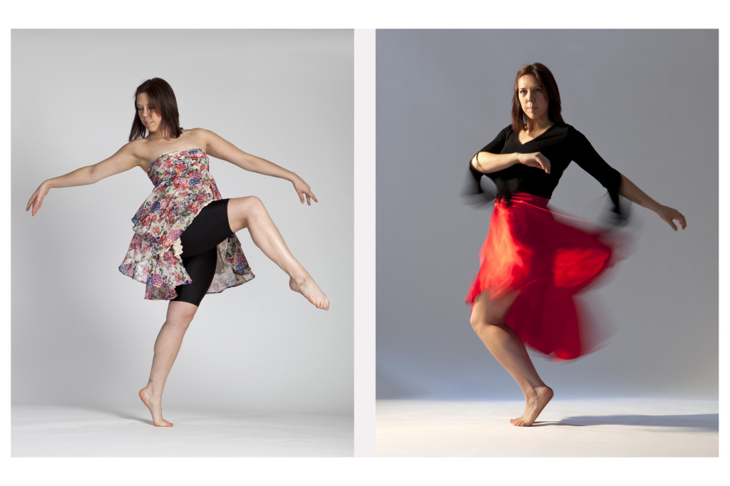 Dance photos for blog